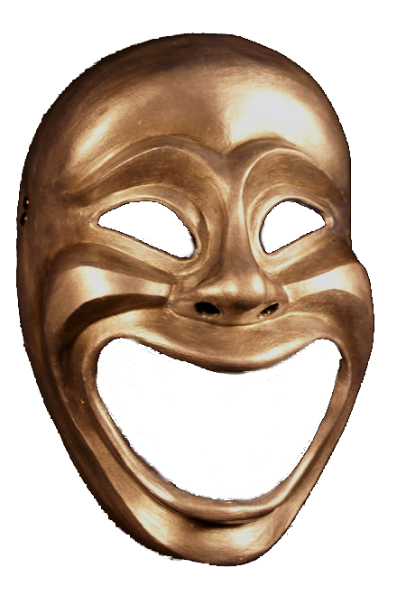 comedy-mask.png